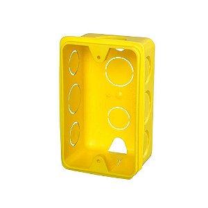 Caixa de Luz 4x2
