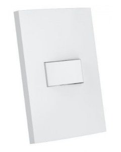 Interruptor Simples 10A - ForceLine