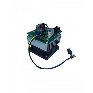 Controlador Pwm 12v A 30v 40a Para Motores Dc