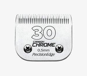LAMINA 30 CARBON CHROME PRECISION EDGE