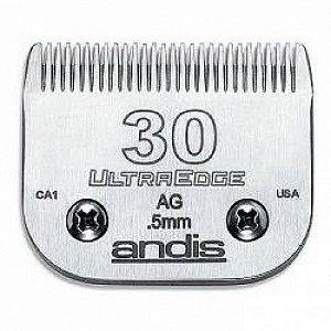 LAMINA 30 - 1.2MM - ANDIS