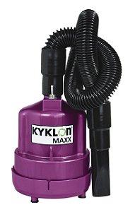 SOPRADOR MAXX PINK 220 V