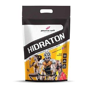 Hidraton 1kg