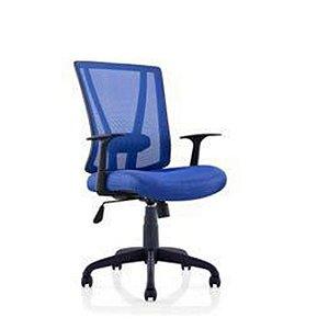 """Cadeira ergonômica modelo ergo """"D"""""""