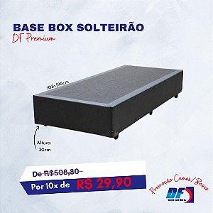 Promoção: Base Box Solteirão DF Premium