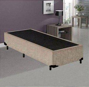 Base Box Solteiro DF Premium (A:30cm)