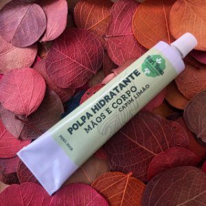 Polpa Hidratante 30g