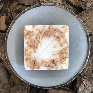 Sabonete Babosa com Linhaça 30g
