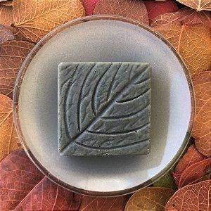 Sabonete Argila Verde 30g