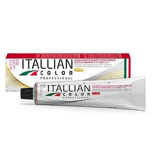 Coloração Itallian Color 60g