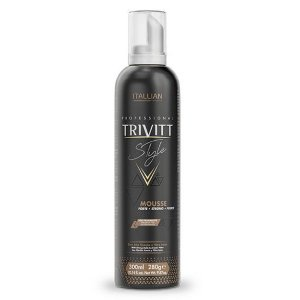 Mousse Trivitt ITALLIAN 300ml