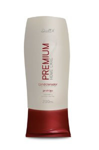 Condicionador Premium Protrigo DWELLX 200ml