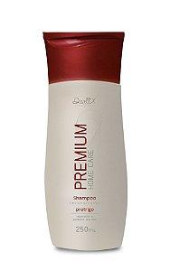 Shampoo Premium Protrigo DWELLX 250ml
