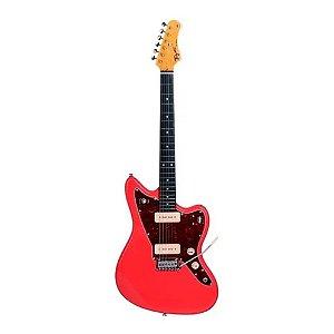 Guitarra Jazzmaster Tagima