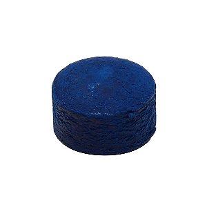 SOLA BLUE DIAMOND 11 MM