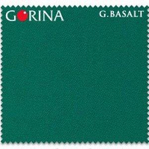 TECIDO GORINA GRANITO BASALT VERDE (O METRO)