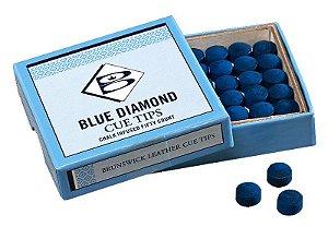 CAIXA DE SOLA BLUE DIAMOND 11 MM