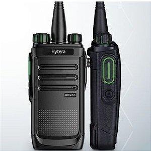 Hytera BD506 UHF