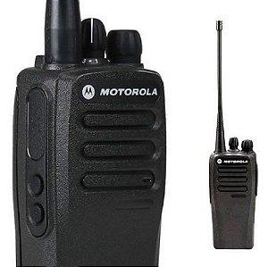 Motorola DEP450 UHF