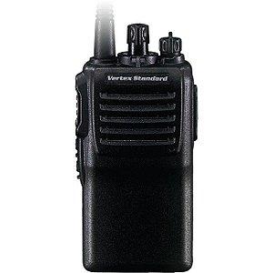 Vertex VX-231 VHF