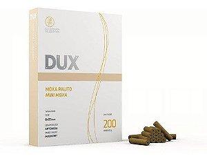 Moxa Palito - Dux