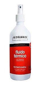 Fluido Termico Hidramais Spray Nicotinato De Metila 500ml