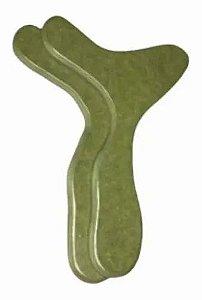 Massageador Modelador Corporal Pantala Mdf Ultra 2 Peças