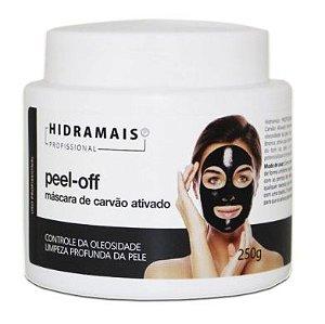 Kits Natura Facial Profissional Hidramais 250 G Unidade