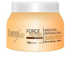 Mascara Repair 250g Foreverliss - Pronta Entrega