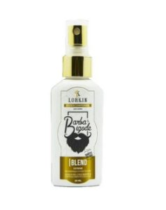 Blend Extreme Lorkin Crescer Barba 50ml