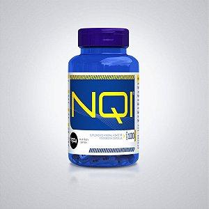 NQI Gauer - 100 cápsulas