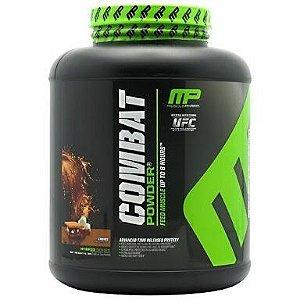 Whey Protein Combat Powder MP  5lbs