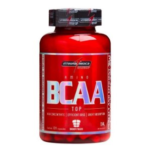 BCAA top integral medica