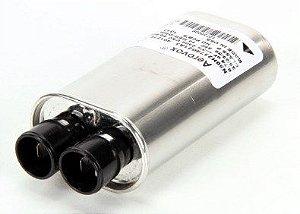 CAPACITOR DE ALTA AMANA HDC182 (USE AMA-59002153)