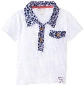 47809d2986 Camisetas e Camisas - Roupa infantil online - Encontre roupas ...