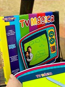 TV Mágica