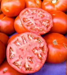 Tomate Caqui - 500g