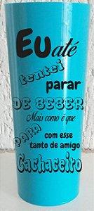 caneca long drink 50