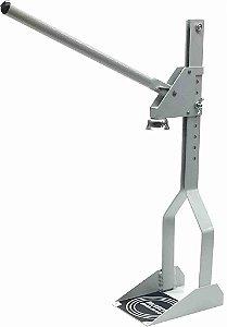 Arrolhador de Mesa Modelo AR25