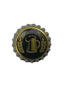 Tampinhas Pry Off - 100un - Caneca de Cerveja