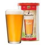 Beer Kit Coopers Bootmaker Pale Ale - 20l