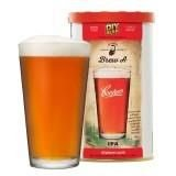 Beer Kit Coopers Brew A IPA - 23l