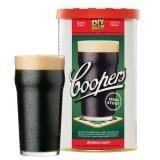 Beer Kit Coopers Irish Stout - 23l