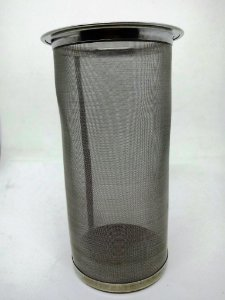 Cold Brew Coffee Filter - 15cm