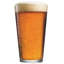 Kit Grãos para Cerveja Artesanal Ambar para 20l