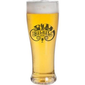 Kit Grãos para Cerveja Artesanal Pilsen para 20l