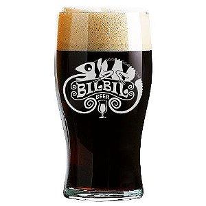 Kit Grãos para Cerveja Artesanal Stout para 20l