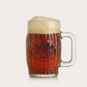 Kit Grãos para Cerveja Artesanal Vienna Lager para 20l