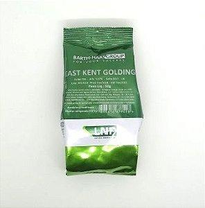 Lúpulo East Kent Golding 50gr
