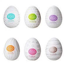 Ovinho Egg